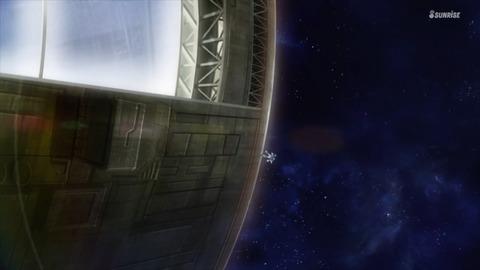ガンダムビルドダイバーズReRISE 第19話 感想 00537