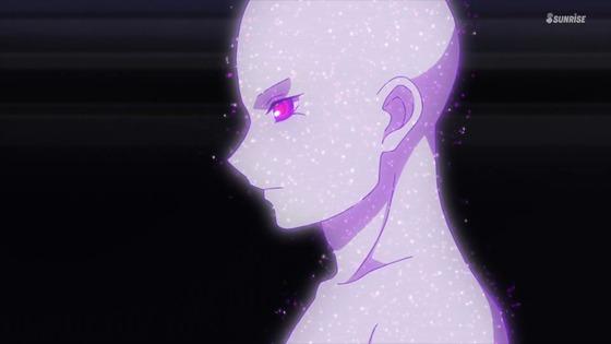 ガンダムビルドダイバーズ ReRISE 第12話 感想 00257