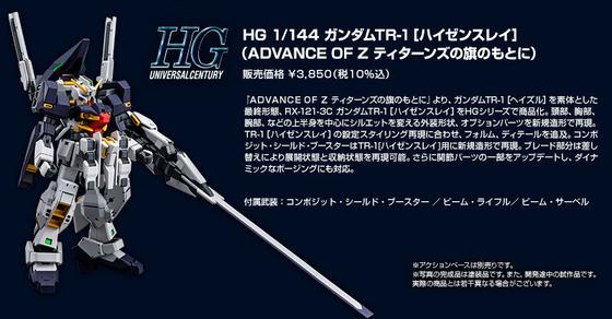 20200227_hg_gundamtr1_hazenthley_05