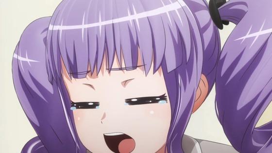 BanG Dream! 3期 10話 感想 00054