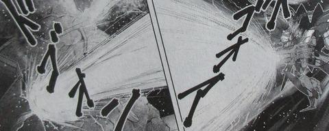 ガンダムW G-UNIT オペレーション・ガリアレスト 4巻 感想 57
