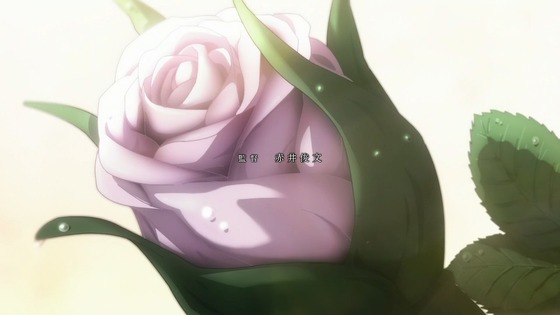 FGO 絶対魔獣戦線バビロニア 第21話 最終回 感想 00611