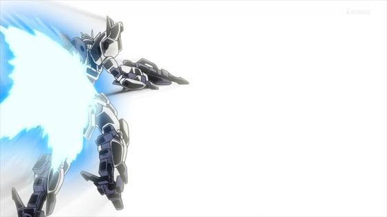 ガンダムビルドダイバーズ ReRISE 第12話 感想 00275