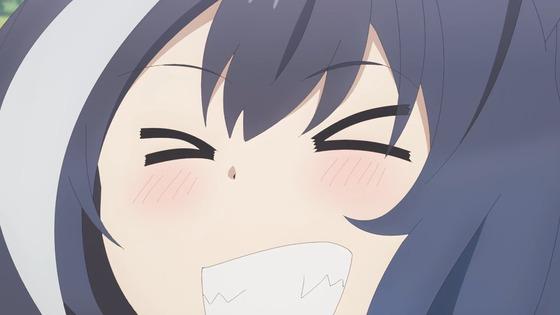 プリンセスコネクトReDive 第6話 感想 00281