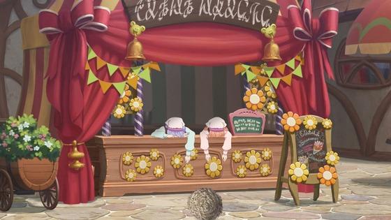 プリンセスコネクトReDive 第12話 感想 00622