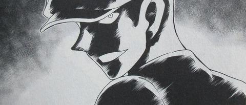 名探偵コナン 99巻 感想 ネタバレ 65