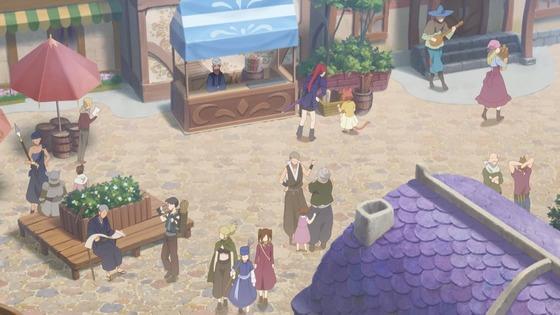プリンセスコネクトReDive 第12話 感想 00422