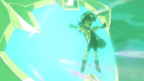 魔神英雄伝ワタル 七魂の龍神丸 第3話 感想 00183