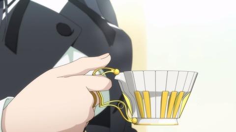 アサルトリリィ BOUQUET 第5話 感想 204