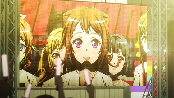 BanG Dream! FILM LIVE 感想 03337