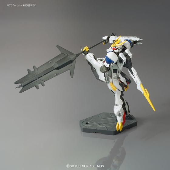 TOY-GDM-3182_05
