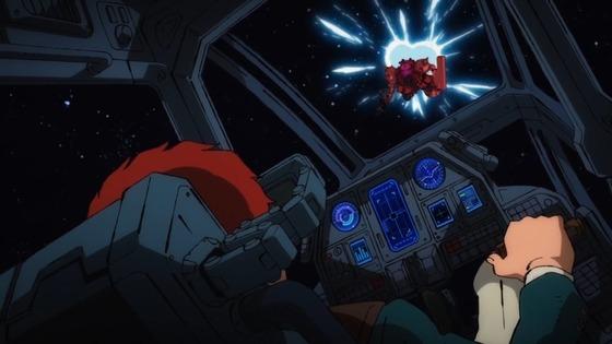 機動戦士ガンダムG40 感想 00263