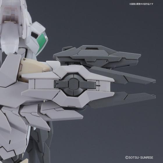 TOY-GDM-3365_05