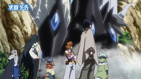 ガンダムビルドダイバーズReRISE 第24話 感想 00003