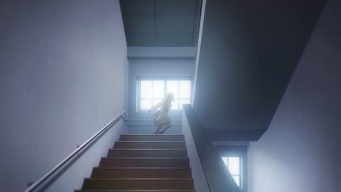 One Room サードシーズン 第4話 感想 046