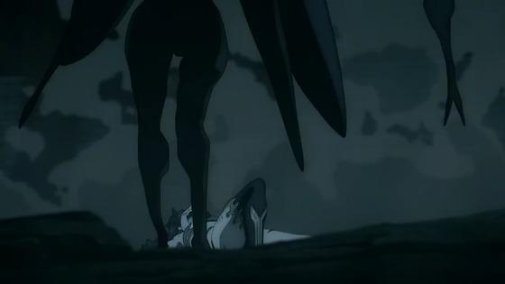 FGO 絶対魔獣戦線バビロニア 第20話 感想 00364