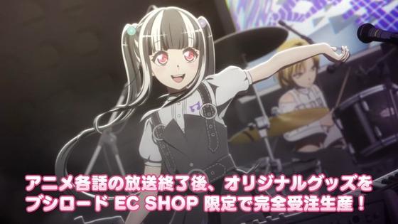 バンドリ! 3期 第1話 感想 00159