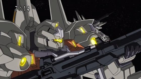 #02 『機動戦士ガンダムUC』