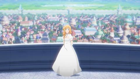 プリンセスコネクトReDive 第13話 最終回 感想 00060