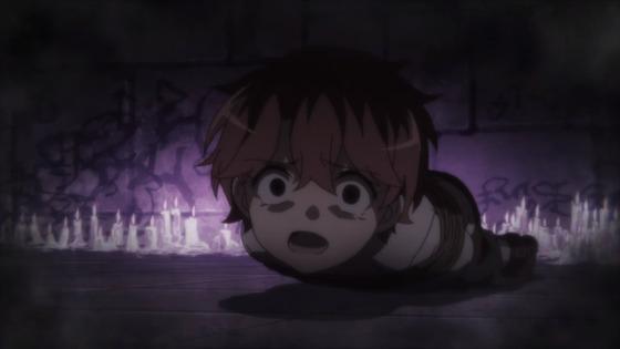 はめふら 第11話 感想 01003