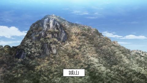 ゆるキャン 2期 第10話 感想 196