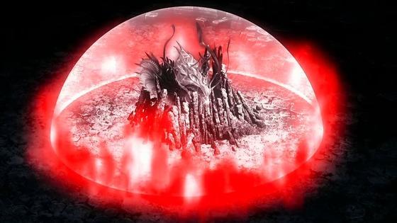FGO 絶対魔獣戦線バビロニア 第20話 感想 00569