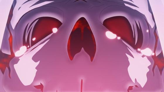 Fate Grand Order Ep7 絶対魔獣戦線バビロニア 総集編2 感想 01193