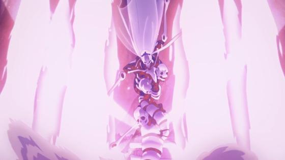 FGO 絶対魔獣戦線バビロニア 総集編3 感想 00210