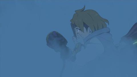 デカダンス 第5話 感想 00401
