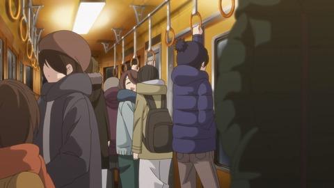 ゆるキャン2期 第2話 感想 0598