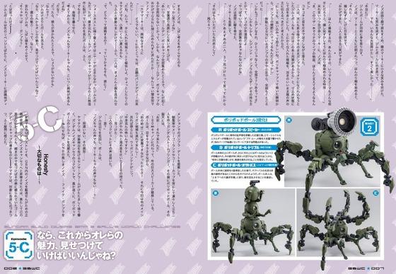 GBWC5 (6)