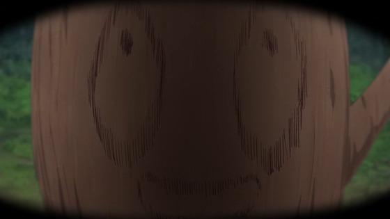 プリンセスコネクトReDive 第6話 感想 00668