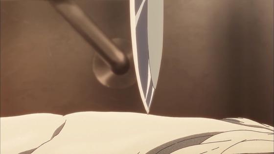 放課後ていぼう日誌 3話 感想 00891