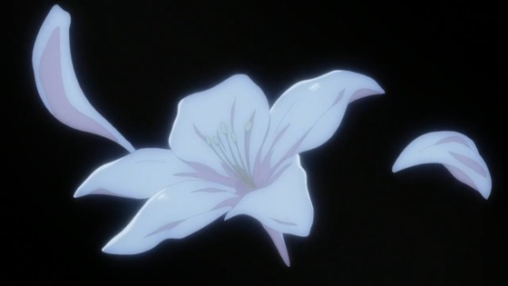 FGO 絶対魔獣戦線バビロニア 第19話 感想 00829