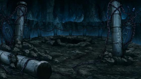 FGO 絶対魔獣戦線バビロニア 第13話 感想 00661