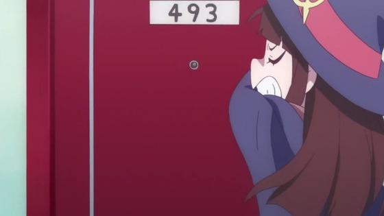 00303