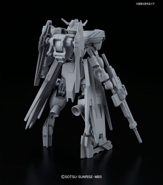 TOY-GDM-3137_02