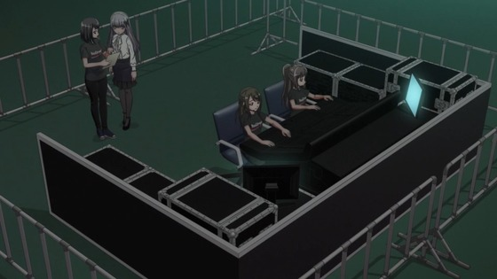BanG Dream 3期 13話 最終回 感想 00141