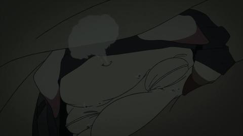 デカダンス 第4話 感想 00484