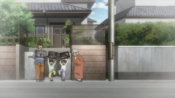 ガンダムビルドダイバーズReRISE 第13話 感想 00244