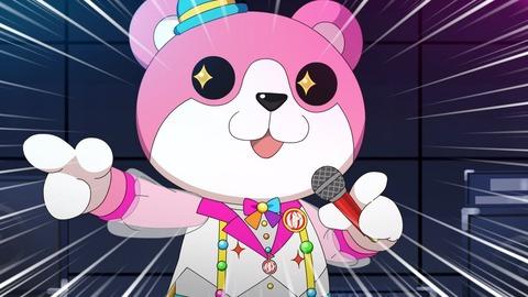 BanG Dream!ガルパピコ大盛 第6話 感想 00093