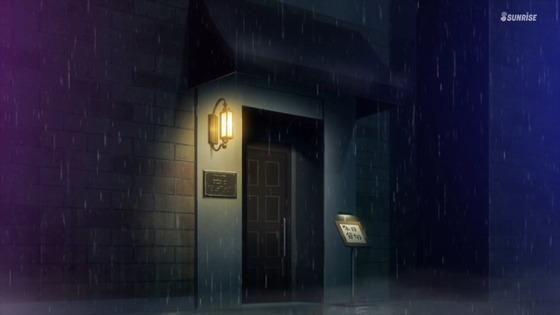 ガンダムビルドダイバーズReRISE 第13話 感想 00413