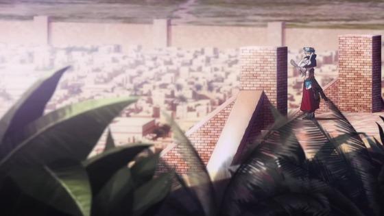 FGO 絶対魔獣戦線バビロニア 第18話 00165