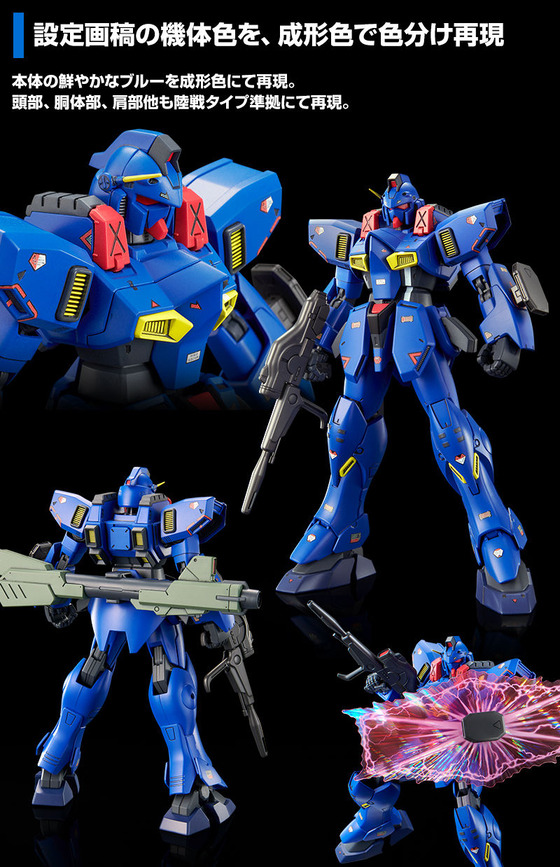 20200318_re_gunez_groundtype_bluebird_03