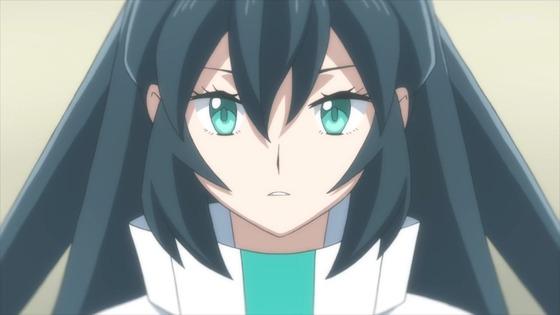 ガンダムビルドダイバーズReRISE 第10話 感想 00159