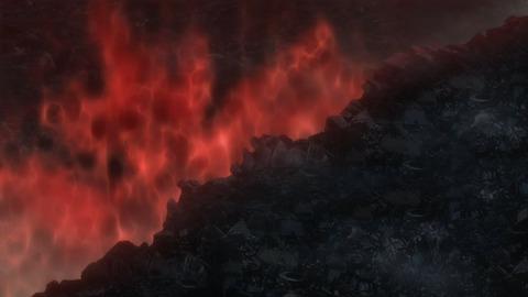 ゲッターロボ アーク 第1話 感想 0657