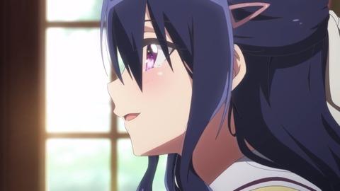 神様になった日 第5話 感想 0986