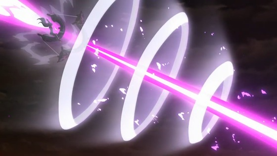 FGO 絶対魔獣戦線バビロニア 第19話 感想 00622