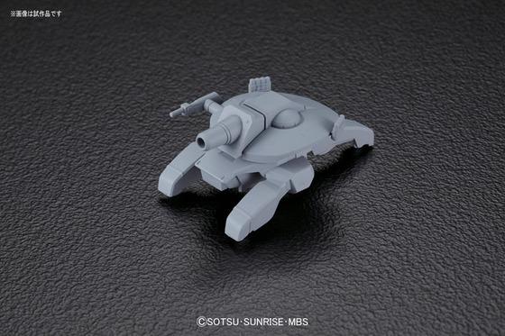 TOY-GDM-3184_02