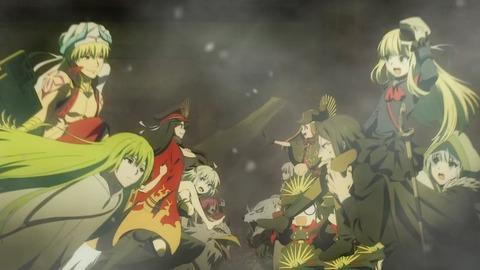 Fate Grand Carnival 感想 2526